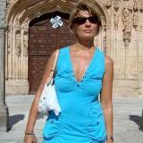 DebbieP 43 jaar