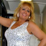Katlene 52 jaar