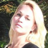 Janett 35 jaar