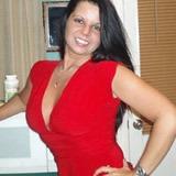 Caroline76 37 jaar