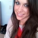 AngelicaLiefde 26 jaar