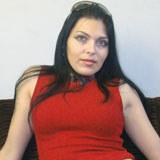 Bianca_PR 35 jaar