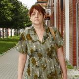 Marga 61 jaar