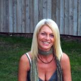 Eloisa 46 jaar