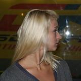 EstherHot 23 jaar