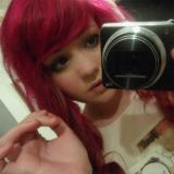 PinkMelon 18 jaar