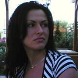 Luciana77 35 jaar