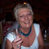 Rosalietje 68 jaar