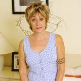 RoxAnne 49 jaar
