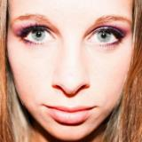 SophieLouise 23 jaar