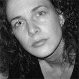 Lauriej 37 jaar