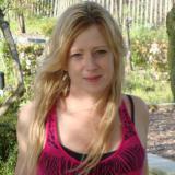KirstenBlack 19 jaar
