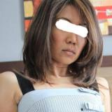 MiaNa 41 jaar