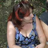 BetsyBoob 51 jaar