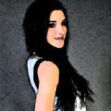MissGrodino 21 jaar