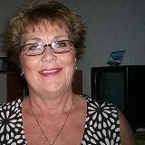 ansie 51 jaar