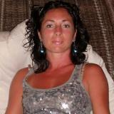Karinthe 33 jaar