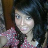 Letitia 22 jaar