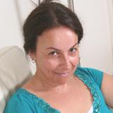 leukevrouw 43 jaar