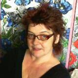 yourlady 50 jaar