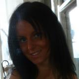 Tanja_83 29 jaar