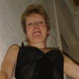 Lilli 43 jaar