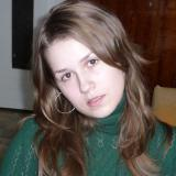 Lydiaah 24 jaar