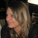 Natasja30 32 jaar