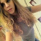 Kittig_Katje 21 jaar