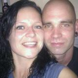 cutecouple 27 jaar