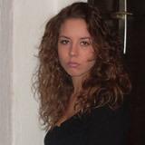 Alyssa_1986 27 jaar