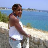Valentina 22 jaar