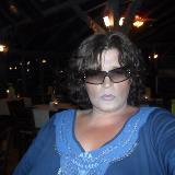 Jennifer42 45 jaar