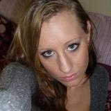 Lizzzy 21 jaar