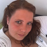 JillekeGeb82 31 jaar