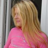 pinkladypanther 30 jaar
